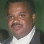 Ollie O'Neal, Jr.