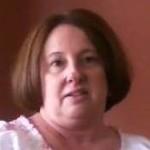 Sheila Scarfone